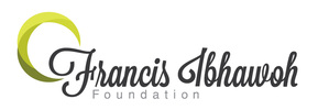 Francis Ibhawoh Foundation